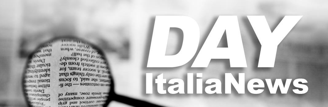 Day Italia News notizie