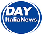 Day Italia News