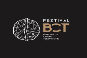 Il BCT – Benevento Cinema e Televisione si farà