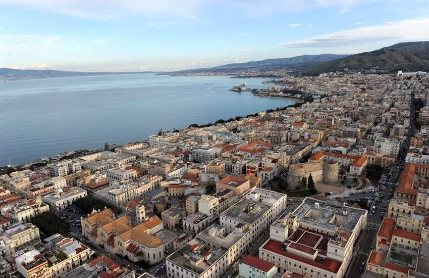 """Consiglio della Città Metropolitana di Reggio Calabria: riammessa """"S'intesi"""" per le elezioni"""