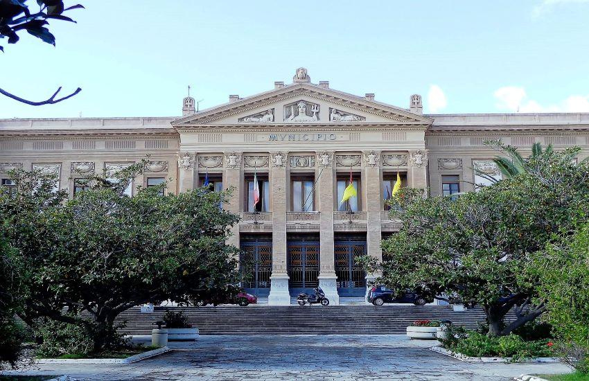 Ordinanza Covid, il sindaco di Messina replica all'assessore Razza