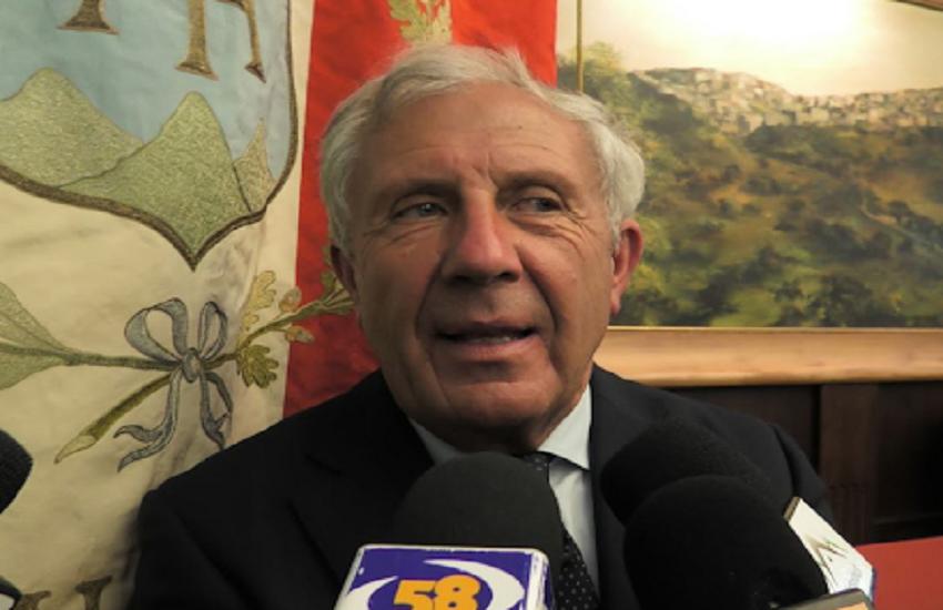 Ariano Irpino – Regionali, Puopolo apre la campagna elettorale con Martusciello
