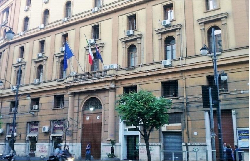 Lotta all'abusivismo ricettivo, arriva il codice unico per le strutture ricettive in Campania