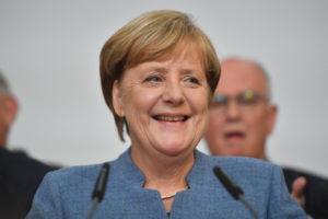 """Germania chiusa per Covid fino a fine gennaio. La Merkel: """"Forse altri due mesi di lockdown"""""""
