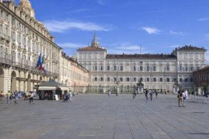 Torino, ecco il piano Strategico Metropolitano 2021-2023