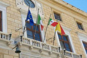 Il piano del Comune di Palermo per il rilancio imprenditoriale