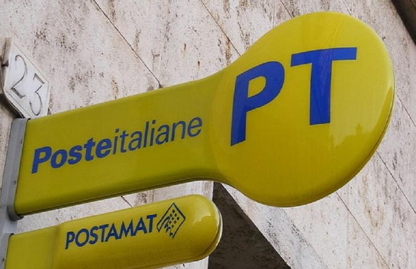 """Vitorchiano, Ufficio postale: """"Code lunghissime e locale angusto, Poste italiane valuti una nuova sede"""""""
