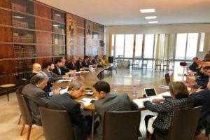 Regione Siciliana: Zambuto e Scilla nuovi assessori