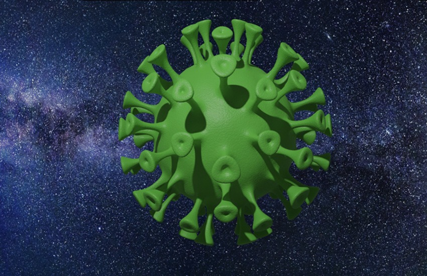 Coronavirus in Toscana, 25 agosto: 654 nuovi casi