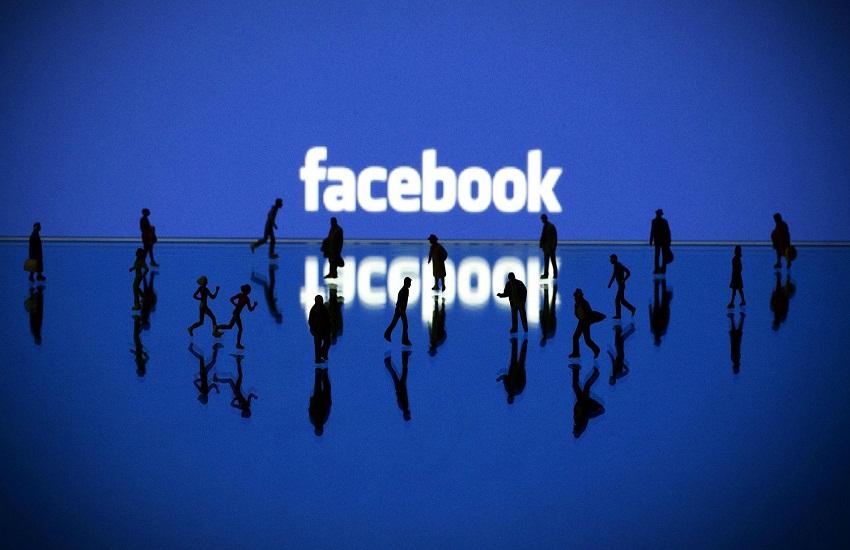 """""""Abusa della propria posizione dominante"""". Usa contro Facebook"""
