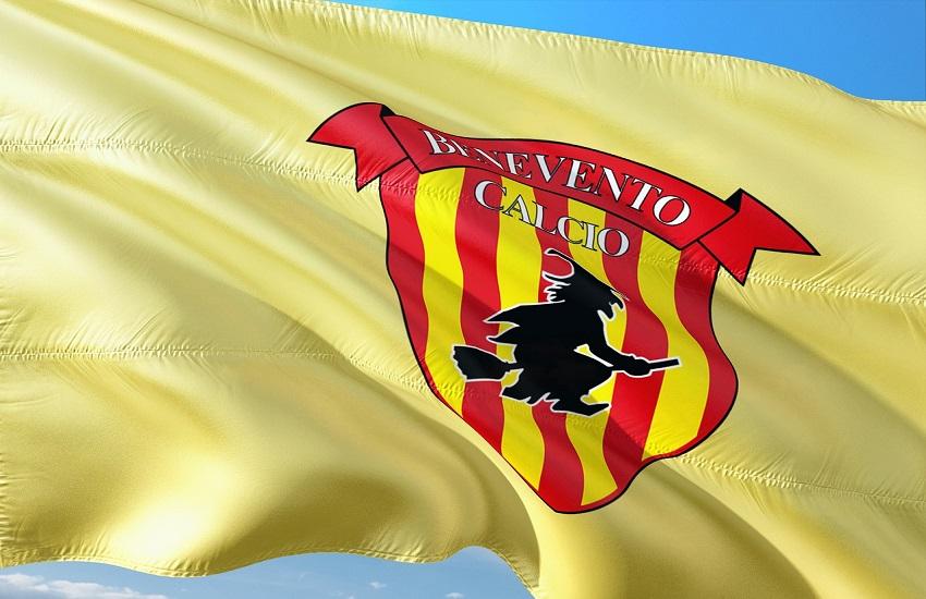 Trapani-Benevento: i convocati per la partita di stasera