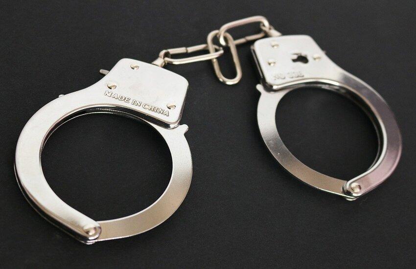 Evade dai domiciliari: 50enne finisce in carcere