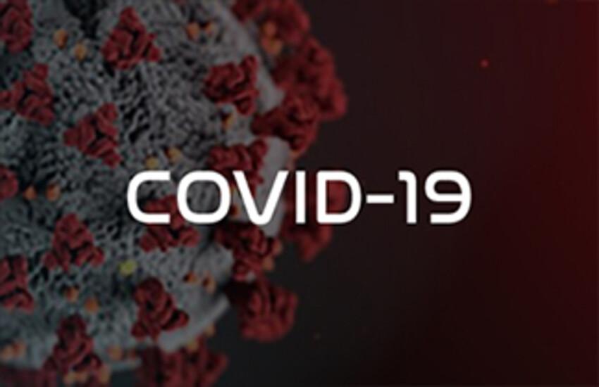 Covid19, in Provincia di Lecce il virus è quasi scomparso. Solo 11 gli attualmente positivi