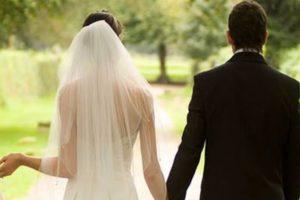 """Wedding, Pezzopane (Pd): """"rafforzare protocolli per la ripresa, già in estate"""""""