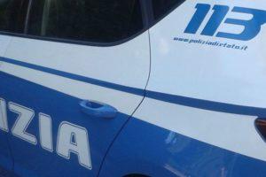 Operazione Malefix a Reggio Calabria