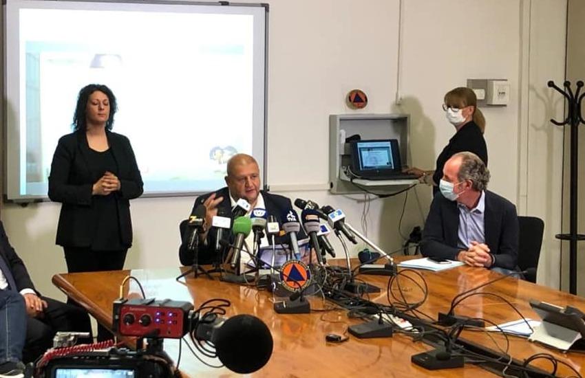 Regione Veneto finanzia nuovi progetti di innovazione aziendale