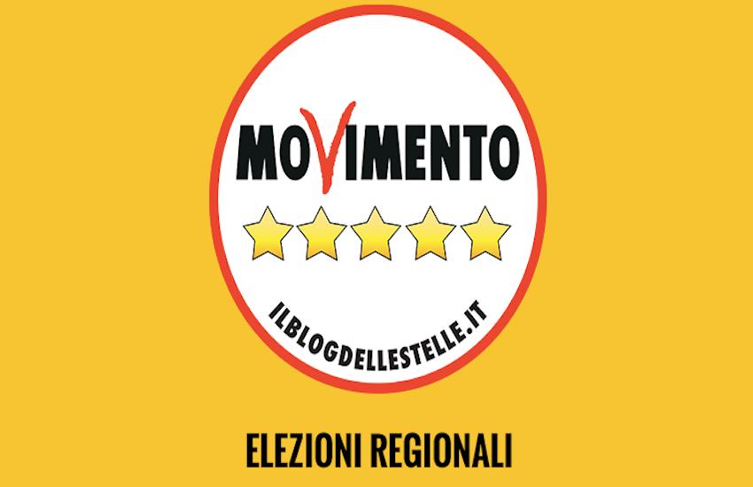 Benevento – Regionali, sabato l'incontro M5S con Ciarambino ed il vice ministro Castelli
