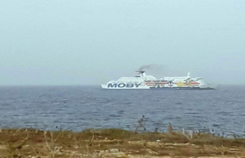Migranti in nave, richieste di Musumeci e Arci al governo