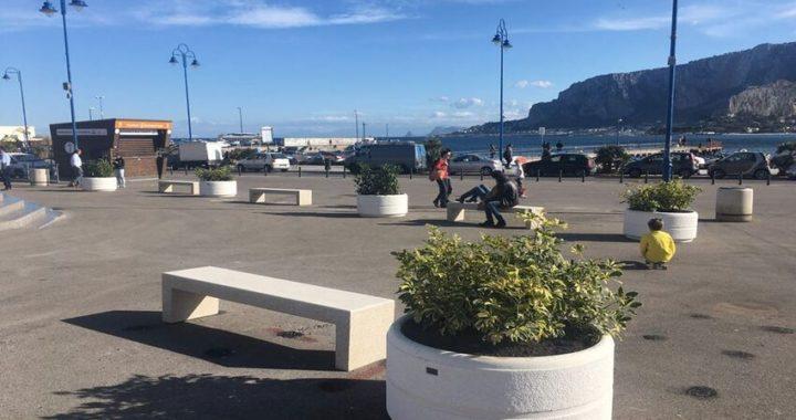Palermo: approvato progetto di riqualificazione del pontile di Mondello