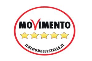 Movimento 5 Stelle contro il mutismo del comune di Benevento