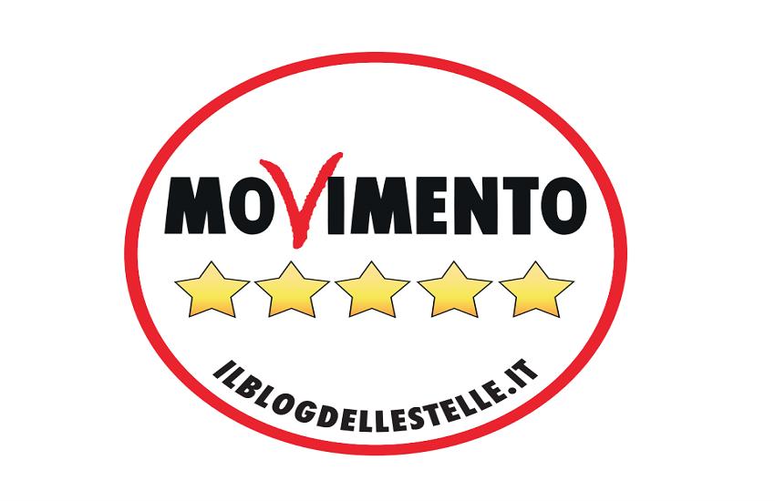 M5S, mercoledì tour in Irpinia per il ministro Di Maio e per il sottosegretario Sibilia