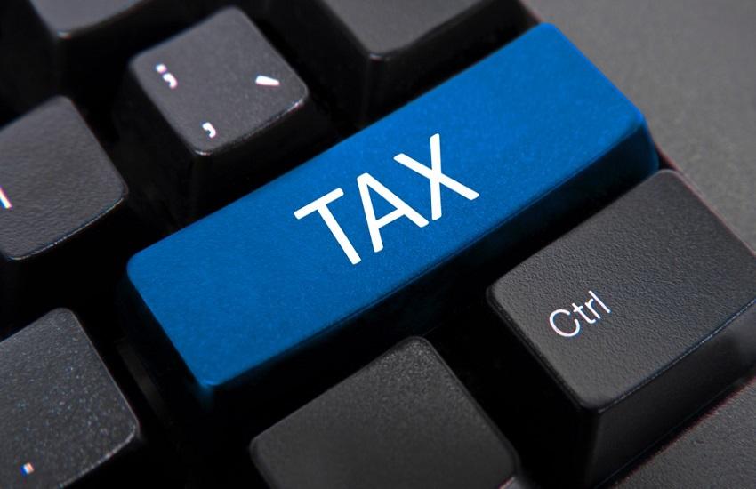 Web Tax: l'UE chiede agli USA di continuare le trattative