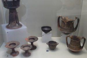 Riapre al pubblico il Museo Civico di Nepi
