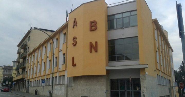 Benevento: proteste davanti all'Asl della città