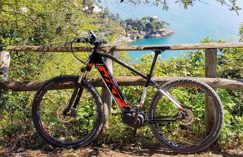 Settimana Europea della Mobilità 2020, ecco il programma in bici di FIAB Genova