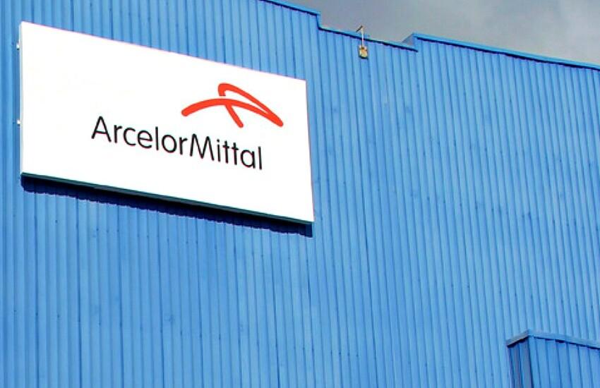 Arcelor Mittal: la Procura indaga per truffa allo Stato sulla cassa integrazione Covid