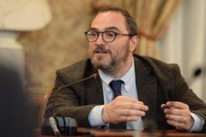 Crisi della Giunta Orlando: Sinistra Comune non vota il bilancio e l'assessore Catania si sospende