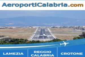Aeroporto dello Stretto, urge una svolta per Falcomatà