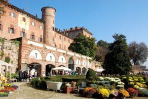 Turismo, riaprono i Musei del Piemonte
