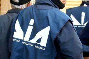'Ndrangheta in Piemonte, 12 arrestati per narcotraffico