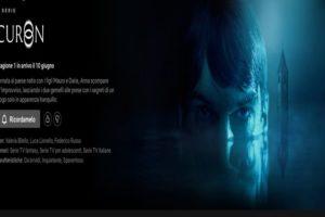 Un reggino su Netflix: il regista Fabio Mollo