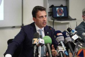 Zaia e Corazzari presentano il piano di rilancio della cultura da 550mila euro
