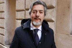 """Battistoni (FI): """"Migranti a Valentano, sicurezza a rischio"""""""