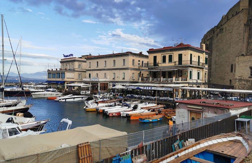 Zero contagi, zero decessi nelle ultime 24 ore in Campania