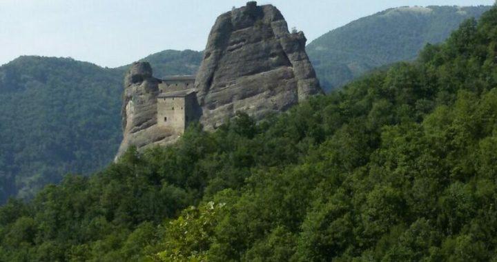 Castello della Pietra 2020, al via la riapertura da domenica 28 giugno