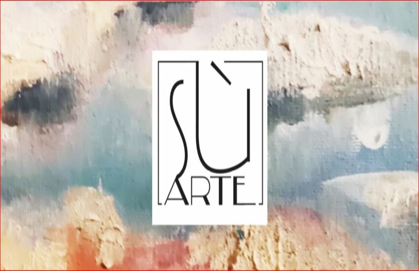 Sù Arte, 111 artisti uniti a sostegno degli ospedali di Venezia e Treviso