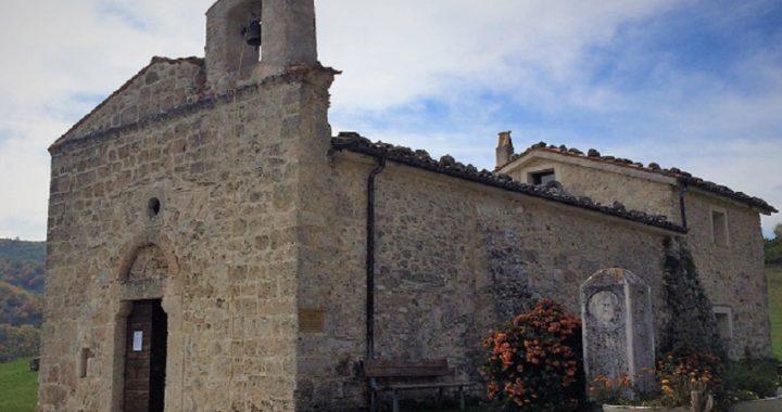 Giardino letterario dell'associazione San Pietro della Ienca: incomincia domani la rassegna culturale