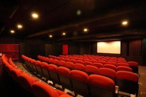 Legge cinema Campania, 5 milioni di euro per il Piano operativo