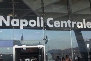 Malavita scatenata a Piazza Garibaldi: furti, rapine e tentata violenza sessuale