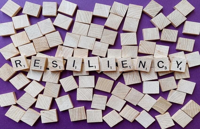 Cos'è la resilienza? La psicologa risponde