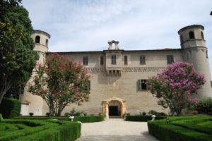 Riaprono alle visite castelli e dimore storiche del Torinese