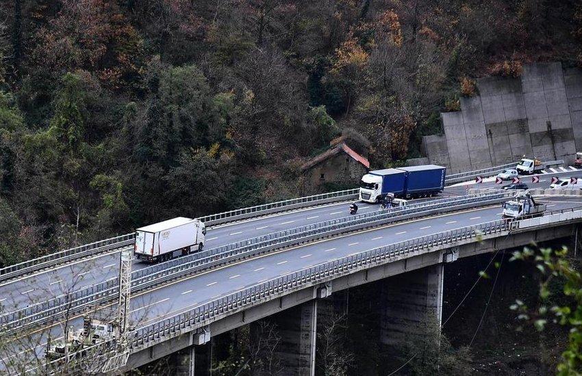 Autostrada Asti-Cuneo al via i lavori l'annuncio di Cirio