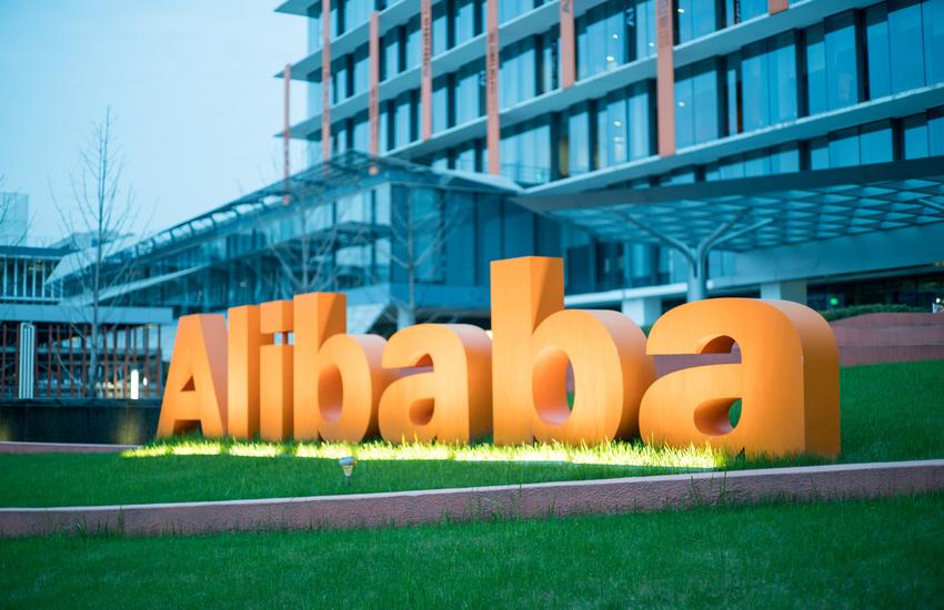 Alibaba apre il suo portale a 30 aziende piemontesi