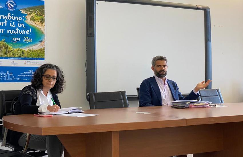 """Ferrari e Nigro: """"Dialogo costante con sindacati e Ministero, la questione occupazionale deve essere gestita con attenzione"""""""