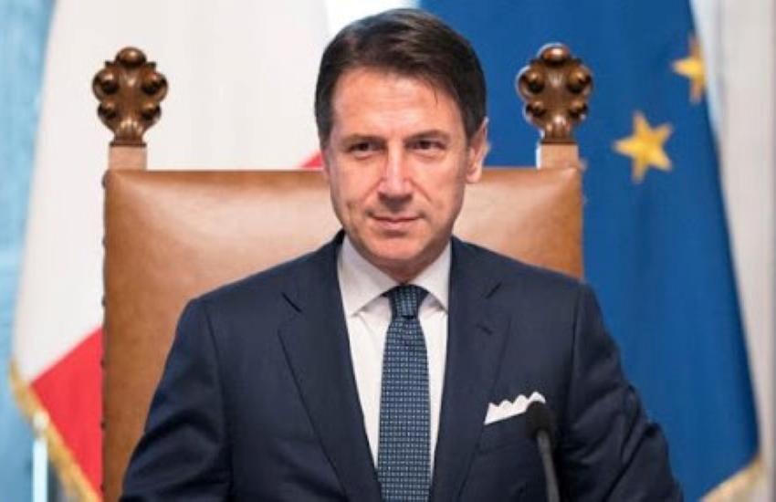 Coronavirus, da oggi in vigore il nuovo decreto: gialli il 7 e 8 gennaio, week end arancione, Liguria in bilico