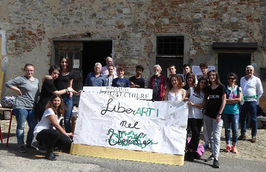 Zero trasparenza dei Comuni di Firenze e Bagno a Ripoli